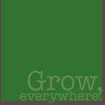grow everywhere agriplast
